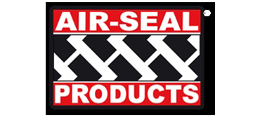Air Seal Products