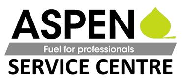 Aspen Service Centre